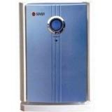 Очиститель воздуха SENSEI AP200-02