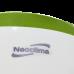 Увлажнитель Neoclima SP-35G