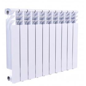 Радиатор CALGONI