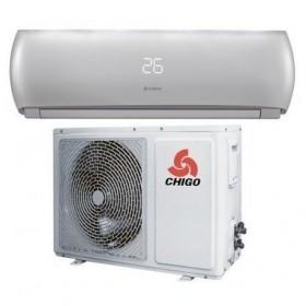 Кондиционер Chigo CS-70V3A-W156