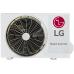 Кондиционер LG PM12SP.NSJR0/PM12SP.UA3R0