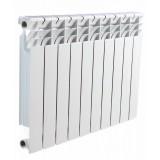 Радиатор LEBERG HFS-500A