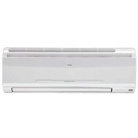 Кондиционер Mitsubishi Electric MS-GF25VA MU-GF25VA