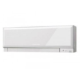 Кондиционер Mitsubishi Electric MSZ-EF35VE3W/MUZ-EF35VE (white)