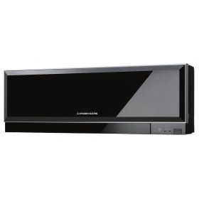 Кондиционер Mitsubishi Electric MSZ-EF25VE3B/MUZ-EF25VE (black)