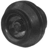 Радиальный вентилятор NEOCLIMA MER 100/1