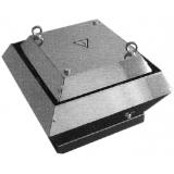 Крышные вентиляторы (4)