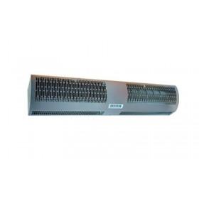 Тепловая завеса NEOCLIMA INTELLECT E 08 XL