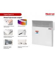Конвектор Noirot SPOT E5 750W