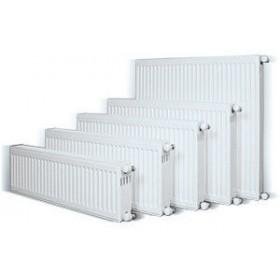 радиаторы отопления купить