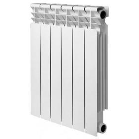 Радиатор RODA NSR