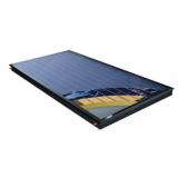 Солнечные панели (1)