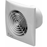 Вентилятор Soler Palau SILENT-100 CZ