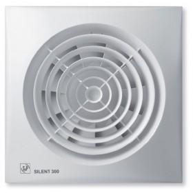 Вентилятор Soler Palau SILENT-300 CZ