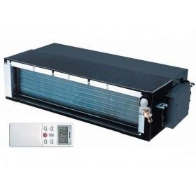 Канальный внутренний блок Toshiba RAS-M16GDV-E
