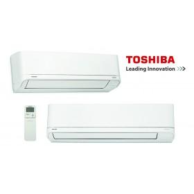 Кондиционер Toshiba RAS-18PKVSG-UA/RAS-18PAVSG-UA