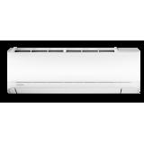 Кондиционер Toshiba RAS-18TKVG-EE/RAS-18TAVG-EE