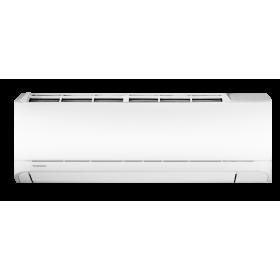 Кондиционер Toshiba RAS-24TKVG-EE/RAS-24TAVG-EE
