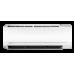 Кондиционер Toshiba RAS-B05TKVG-UA/RAS-05TAVG-UA