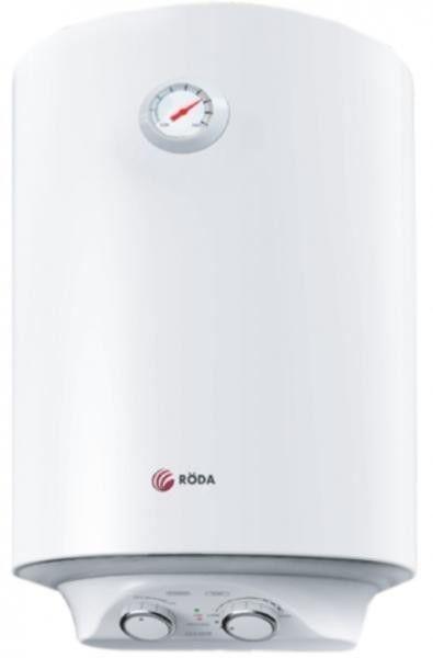 водонагреватель накопительный